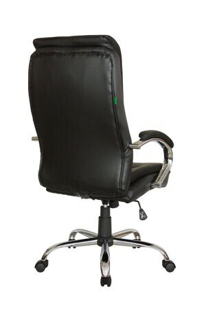 Кресло Riva Chair 9131
