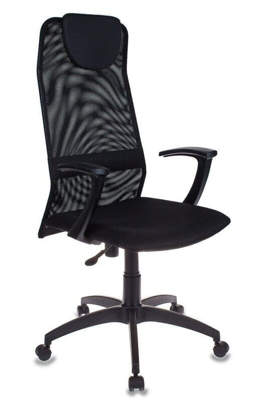 Кресло Riva Chair RCH 008
