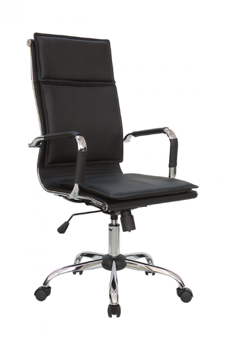 Кресло Riva Chair 6003-1